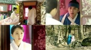 '군주', 유승호-김소현 '명품 조합'에 10%대 시청률로 수목극 1위