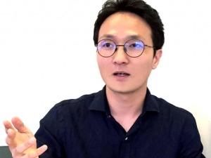 """홍대 뮤지션 조한 """"해치백 푸조, 내게 딱 맞는 차"""""""