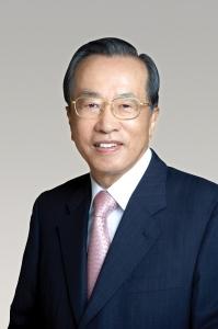 김재철 동원그룹 회장, 뉴질랜드 공로 훈장 수훈