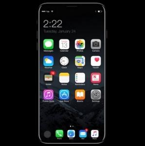 아이폰8 혁신은 '3D'…LG이노텍, 애플에 3D 카메라모듈 내달 공급