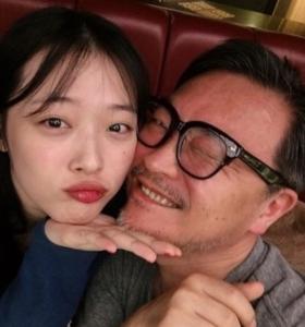 '해피투게더' 김의성