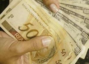 재엄습한 '헤알화 공포'…브라질 국채 어떻게 하나