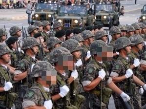 군(軍) 병사 월급 내년 32% 오른다
