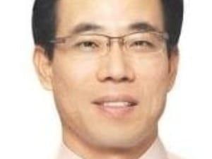 '적폐청산' 시급한 부동산 시장