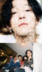 남태현 밴드 사우스 클럽 신곡 'Hug Me',