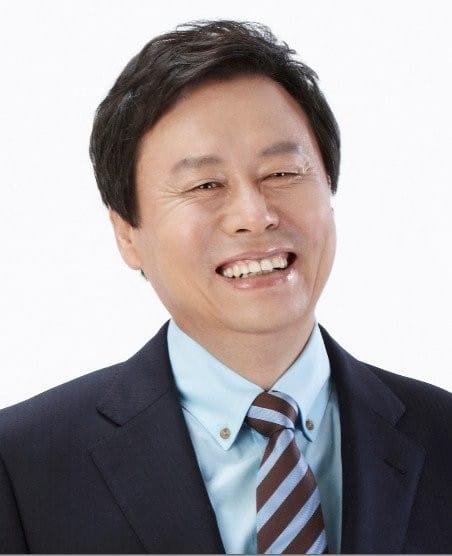 도종환 문화체육관광부 장관 후보자