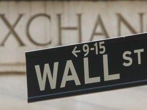 뉴욕증시, 경제지표 혼조에 약세…하락 마감
