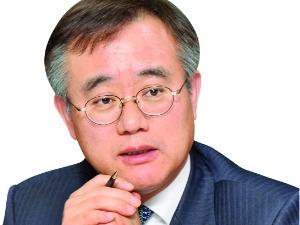 [선임기자 칼럼] 인천공항 정규직화의 과유불급