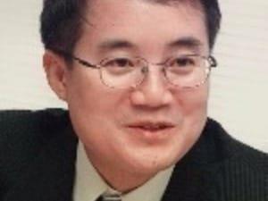 신정부 출범 후 원·달러 환율 '6대 관전 포인트'