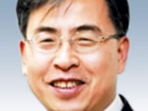 법인세·지방재정이 국정기획의 급소다