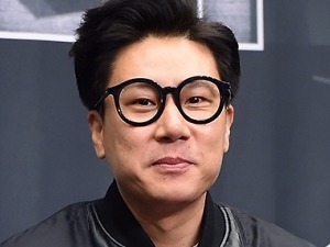 '섹션TV' 이상민, 전 부인 이혜영 복귀 소식에 진땀