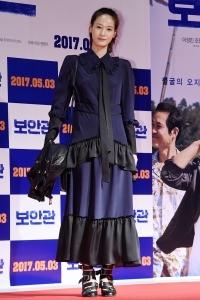 이영진, '볼수록 크리스탈 닮은꼴'
