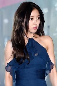 이세영, '완벽한 미모' (백상예술대상)
