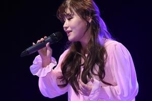어반자카파 조현아, '눈을 감고 들으면 더 좋은 노래'
