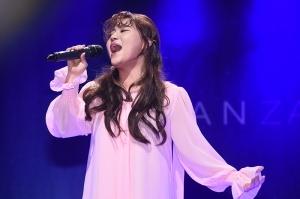 어반자카파 조현아, '믿고 듣는 목소리'