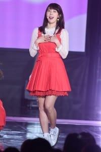 다이아 유니스, '아름다운 청순 미모~'