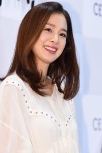 김태희, '반짝반짝 빛나는 미모~'