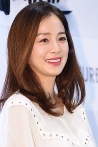 김태희, '굴욕 없는 눈부신 미모~'