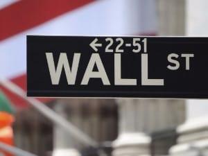뉴욕증시 소매업 실적 부진에 약세…다우 0.11% 하락 마감
