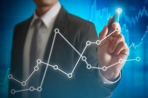 숨고르기 나선 IT株…투자전략은?