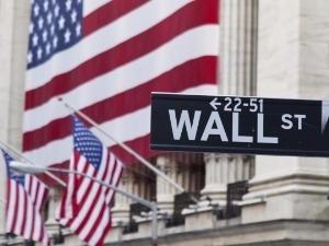 뉴욕증시 고용 호조·유가 반등에 상승…S&P·나스닥 사상 최고 마감