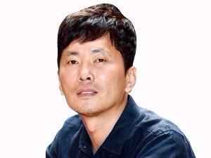 HK여행작가아카데미 제11기 수강생 모집