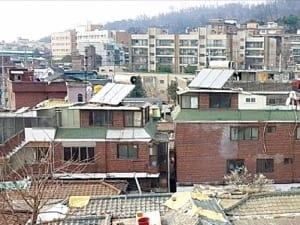 '상암 옆동네' 수색·증산뉴타운 12년 만에 분양