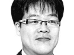 """대선후보들 """"원전 수출 반대""""에 중기 협력사는 한숨만"""