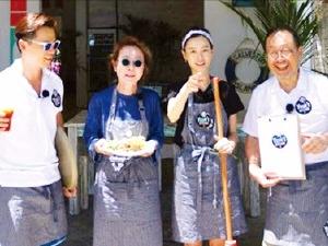 '윤식당' 인기에 해외 한식당 창업 붐이라는데…