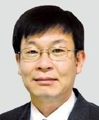 김상조 한성대 교수