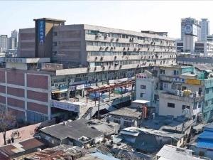 문재인정부 발 맞춰…속도내는 세운상가·성수동 '도시재생'