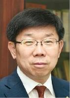 """""""강소기업 수출지원…디지털무역 주도합니다"""""""