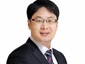 문재인 정부 초반 '허니문 랠리' 내수주·사드피해주 주목