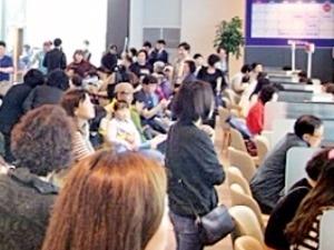신길뉴타운·대구·김해 10개 단지 모델하우스 오픈