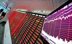 인덱스 펀드 올 수익률, 액티브 펀드 앞서