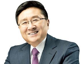 """손자병법 인용한 한상범 LG디스플레이 부회장 """"한계상황 와도 목표 달성"""""""