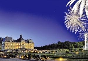 예술과 사랑과 정열…가자, 파리의 축제 속으로