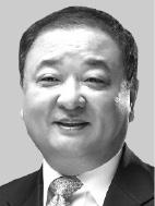문재인 정부 첫 '경제민주화 입법'…가맹사업 초과이익 공유 추진