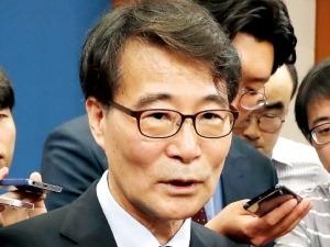 김상조 이어 장하성…문재인 정부 선명한 '재벌개혁' 의지