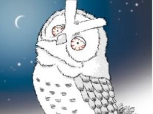 [생활속의 건강이야기] 잠 못 이루는 밤 해결책은?