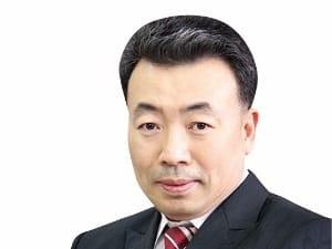 엠케이전자·와이엠씨·와이지원 '탄탄한 중소형주'에 올라타라