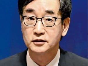 """""""창의·융합형 인재…한국 성장 이끌 것"""""""