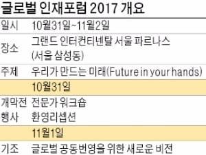 """""""불확실한 일자리 미래…선제적으로 대응하자"""""""