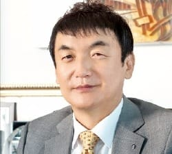 """""""대형 AS센터 확충·신차 효과…올해 100억대 흑자 무난"""""""