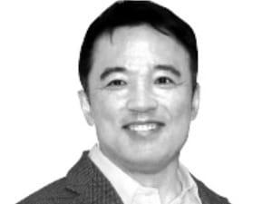 """'젤다의 전설'에 푹 빠진 김택진…""""전직원 선물"""""""