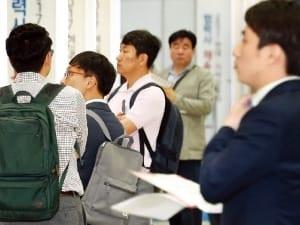 협력사는 비정규직? 대졸 신입 연봉만 3500만원!