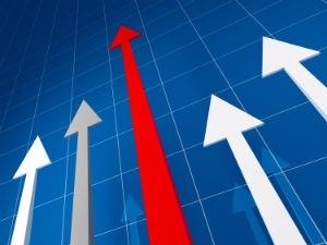 한·미 증시 동반 신기록…일본 닛케이지수 20000 회복