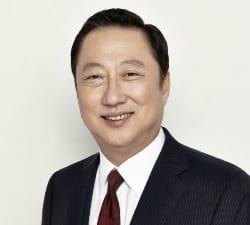 박용만 상의 회장, ICC 집행위원에 재선임
