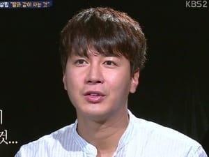 '살림남2' 철부지 아빠 김승현, 사춘기 딸 수빈과 갈등 폭발