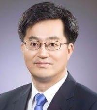 김동연 경제부총리  후보자. (자료 = 한경DB)